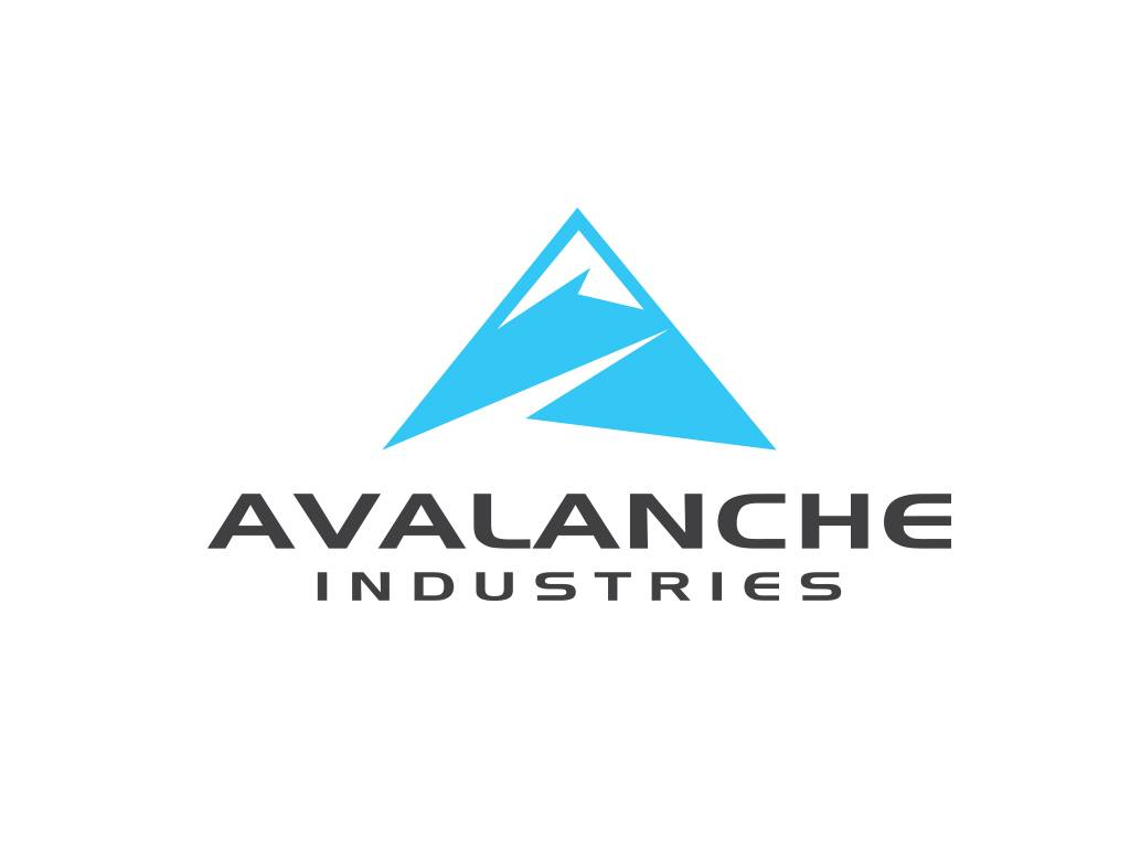 avalanche industries logo