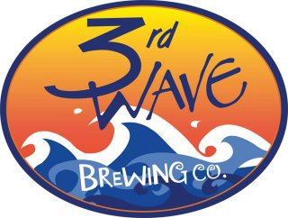 3rd wave brewing company in delaware