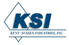 kent sussex industries inc logo