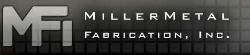 millermetal fabrication logo