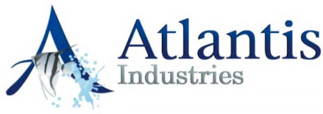 atlantis industries logo