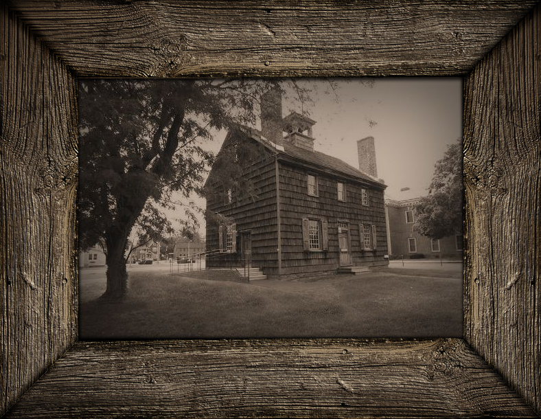 history-img-w-frame